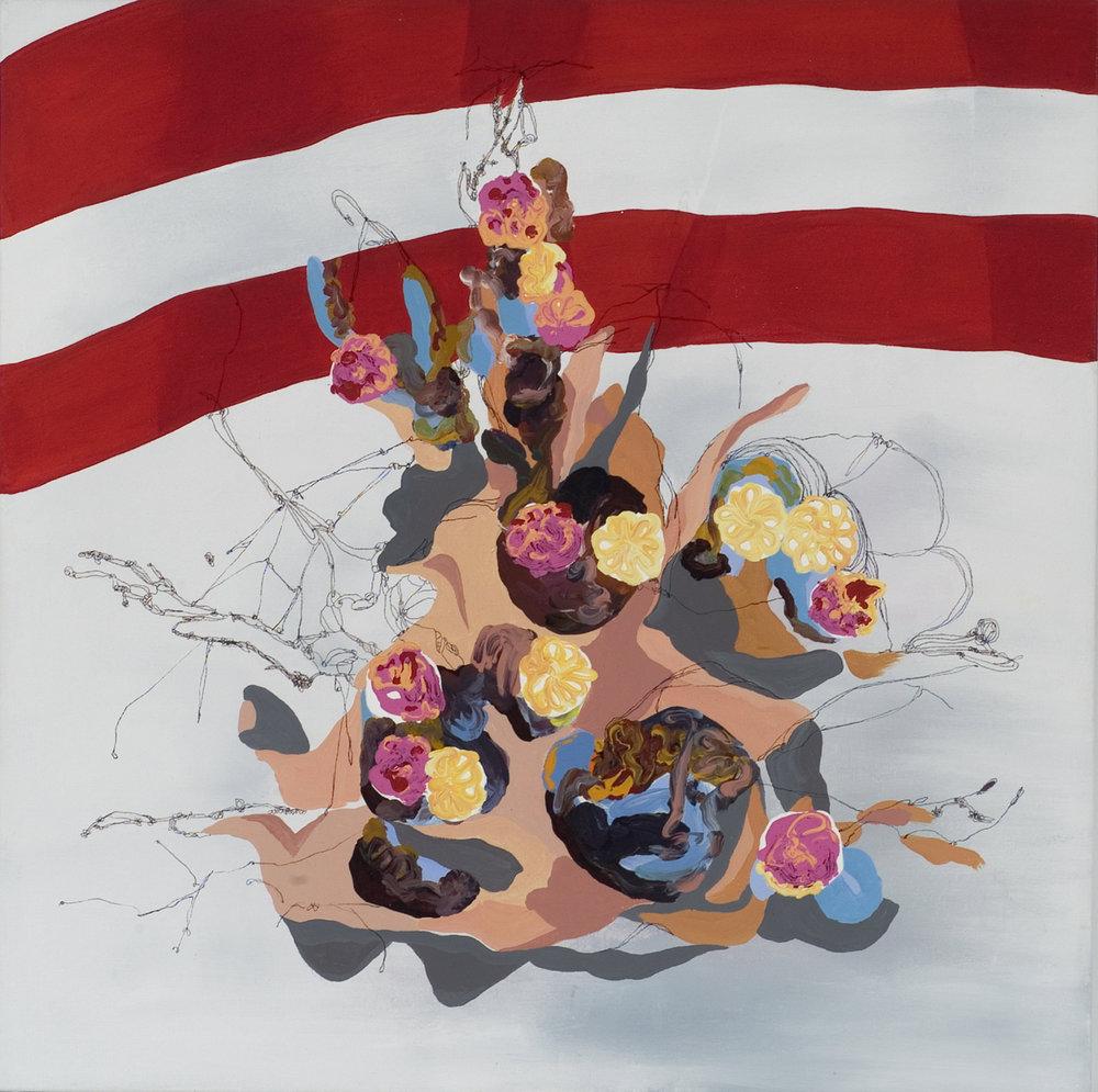Patriotic Salute, 2006