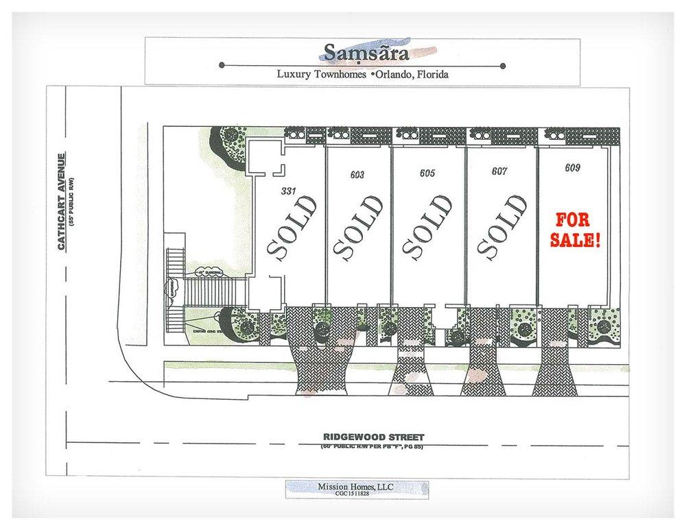 samsara_townhomes_for_sale_site_plan.jpg
