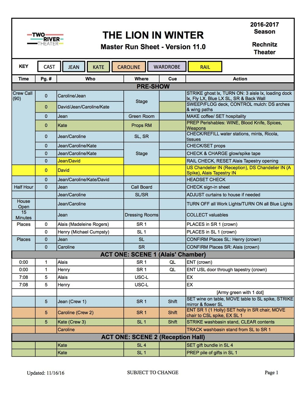 Lion Master Run Sheet 11.0.jpg