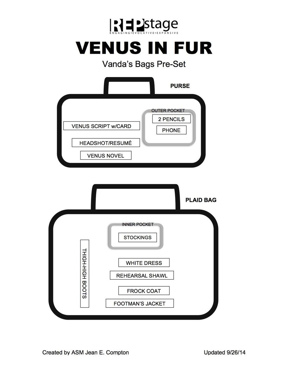 Venus Bag Preset.jpg