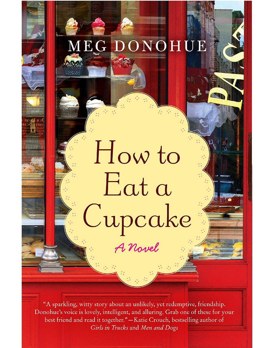 how-to-eat-a-cupcake.jpg