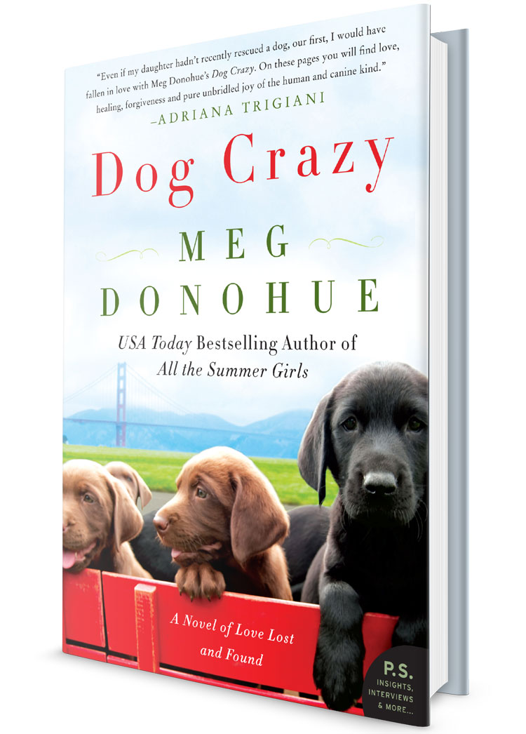 Dog-crazy-book.jpg