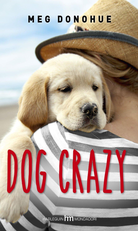DogCrazy.Italy.jpg