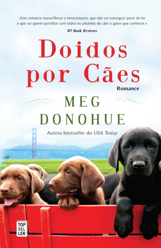 DogCrazy.Portugal.jpg