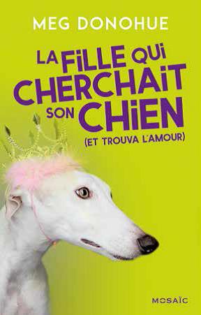 DogCrazy.France.jpg