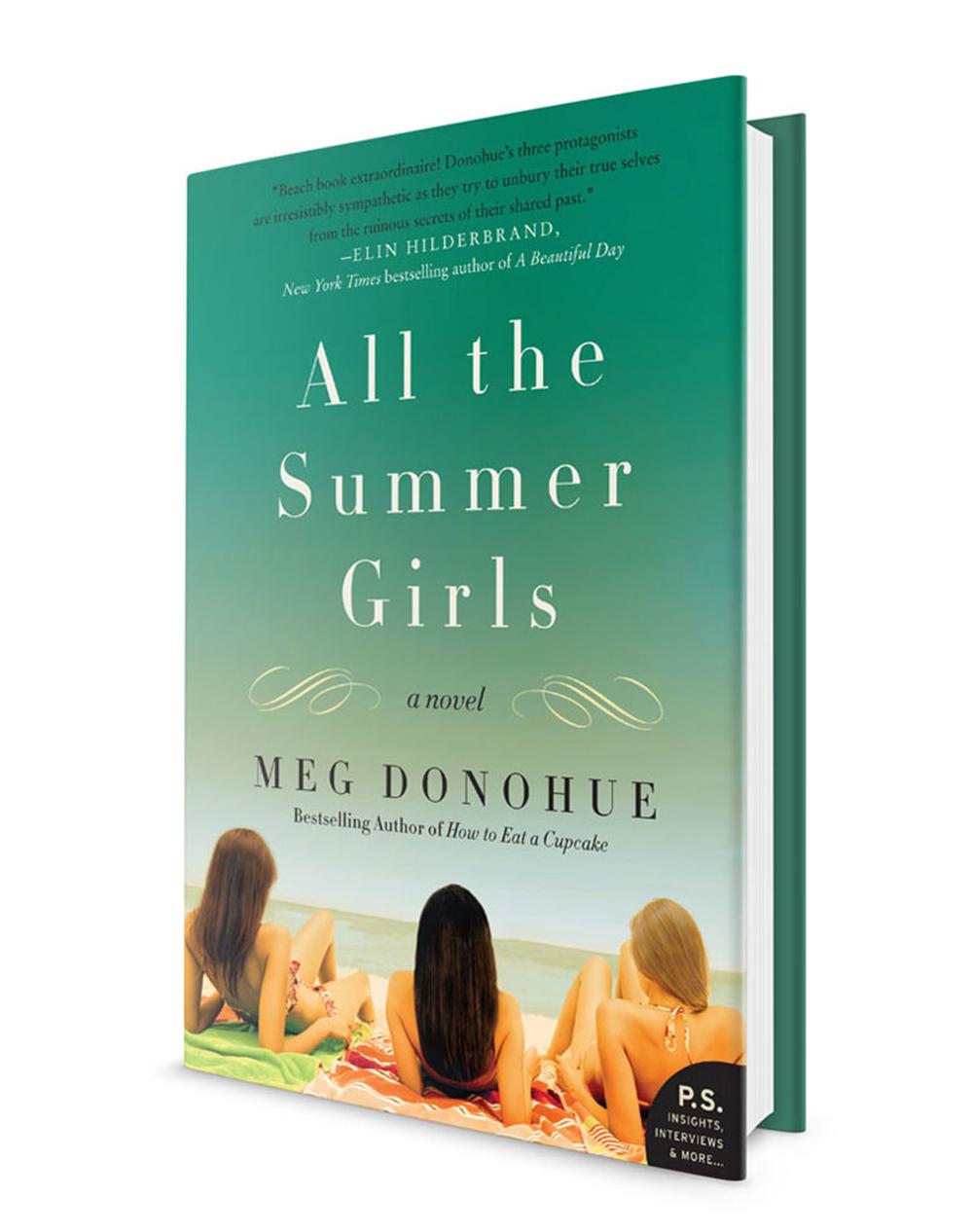 all-the-summer-girls.jpg