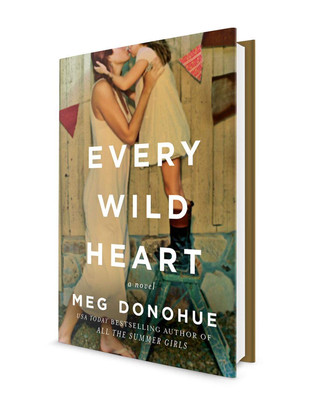 every-wild-heart.jpg