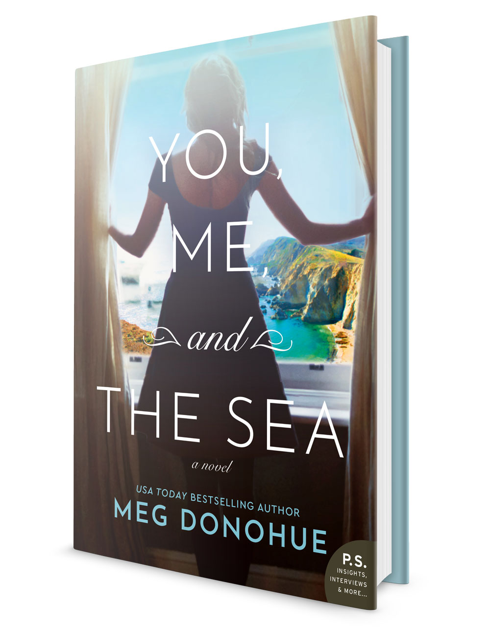 You-Me-and-The-Sea-Book-Cover.jpg