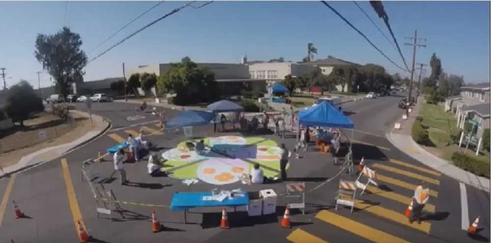 Intersection Mural Time Lapse still.jpg