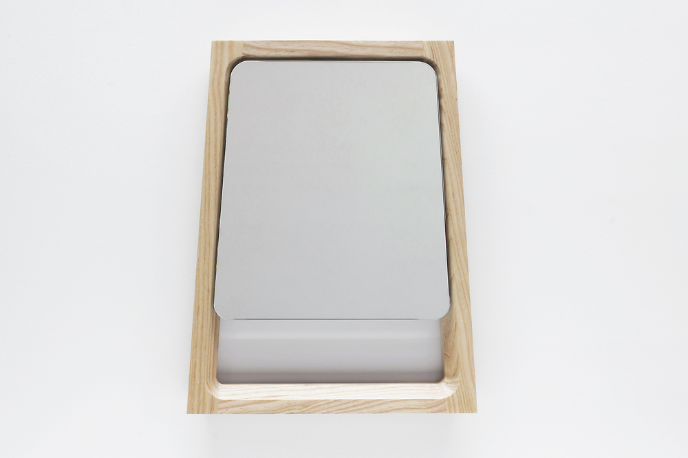 Chamfer Wall Mirror 2 - Designer Designtree.jpg
