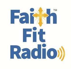 faithfitradio_logolr-300x293.jpg