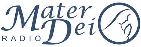 Mater-Dei-Radio-Logo.jpg