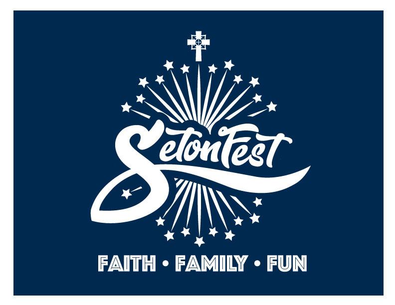 setonfest.2018.jpg