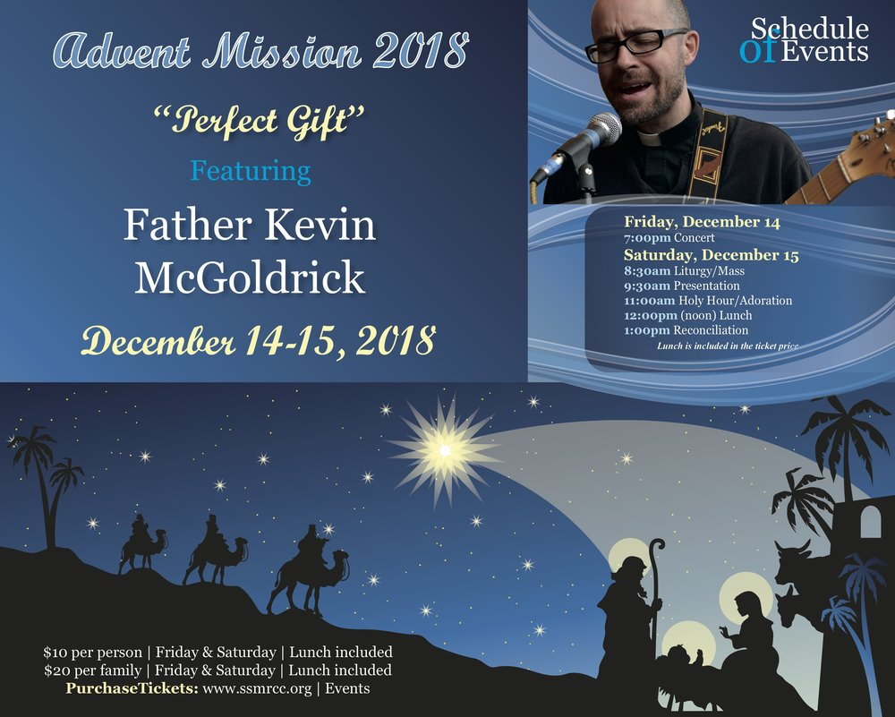2018-Advent-Mission.jpg