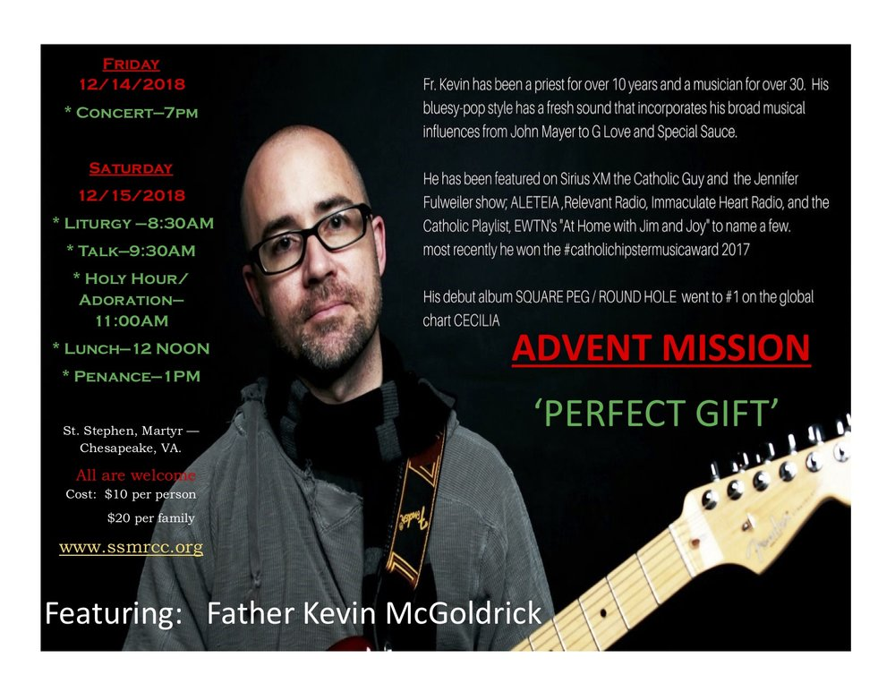 Fr. Kevin McGoldrick - Advent Mission Print Ad 12 14 15 2018 (2).jpg