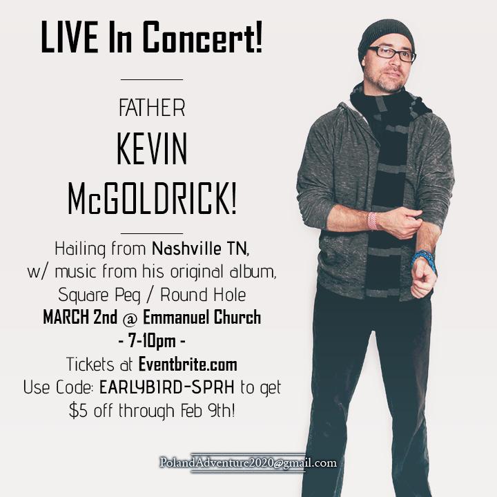 KevinGoldrick_Concert_10.png