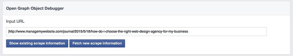 facebook-debugger.jpg