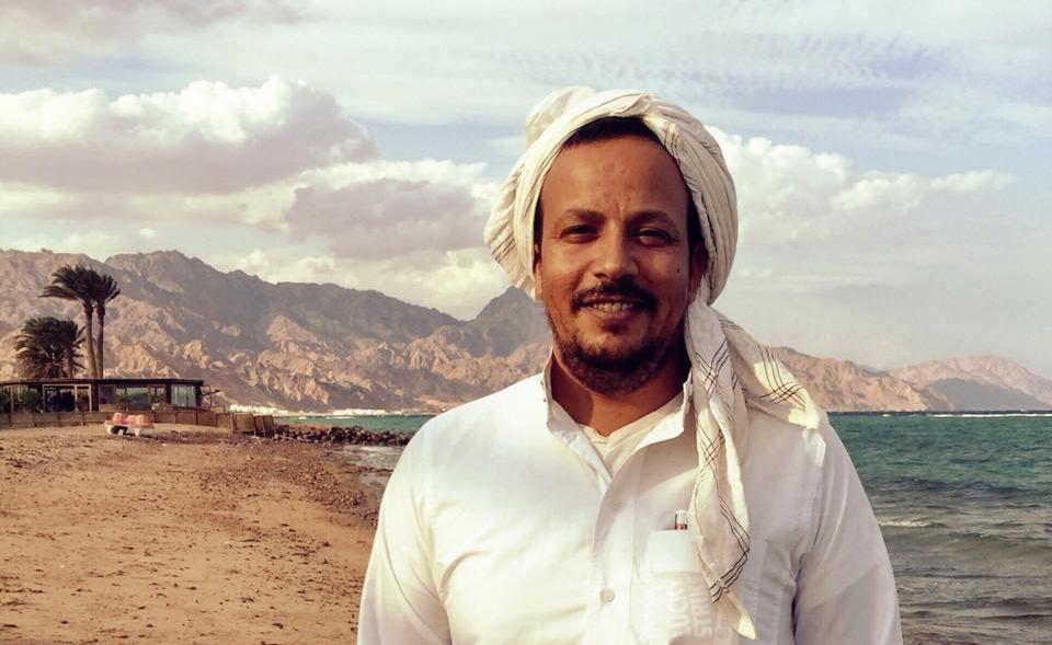 The Bedouin Way Dahab South Sinai