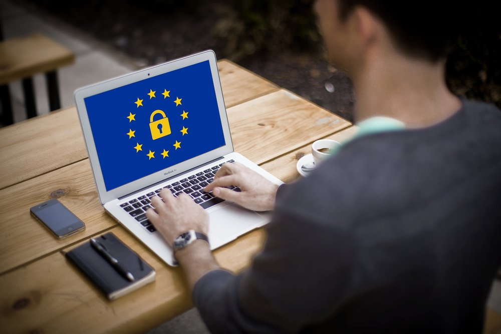 GDPR symbol on laptop.jpg