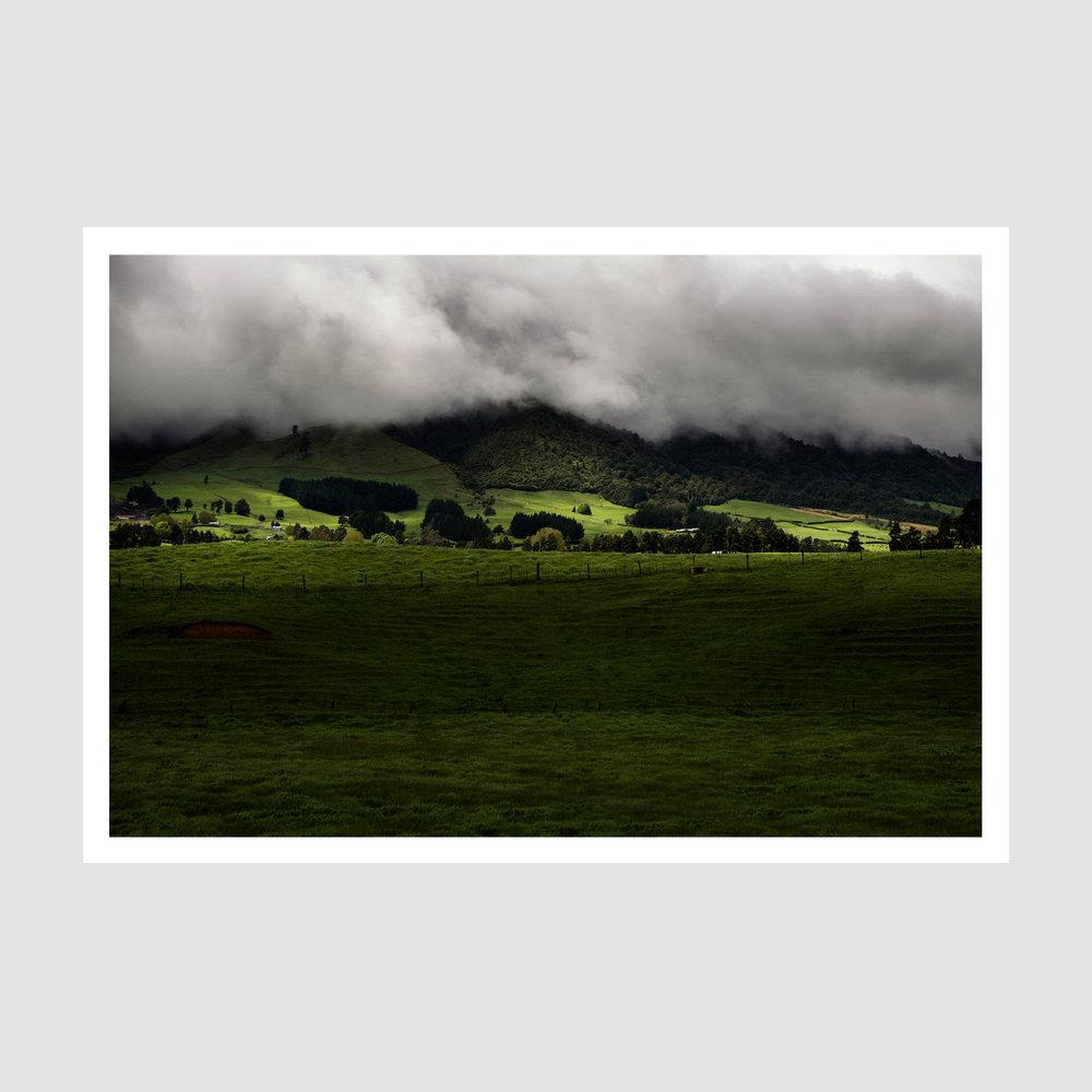IMG_5613 - Web framed .jpg