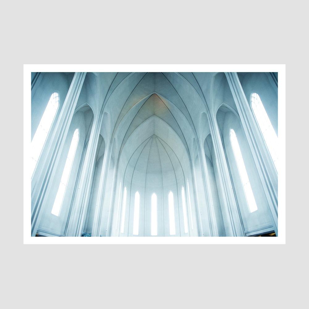 IMG_4715 - Web framed .jpg