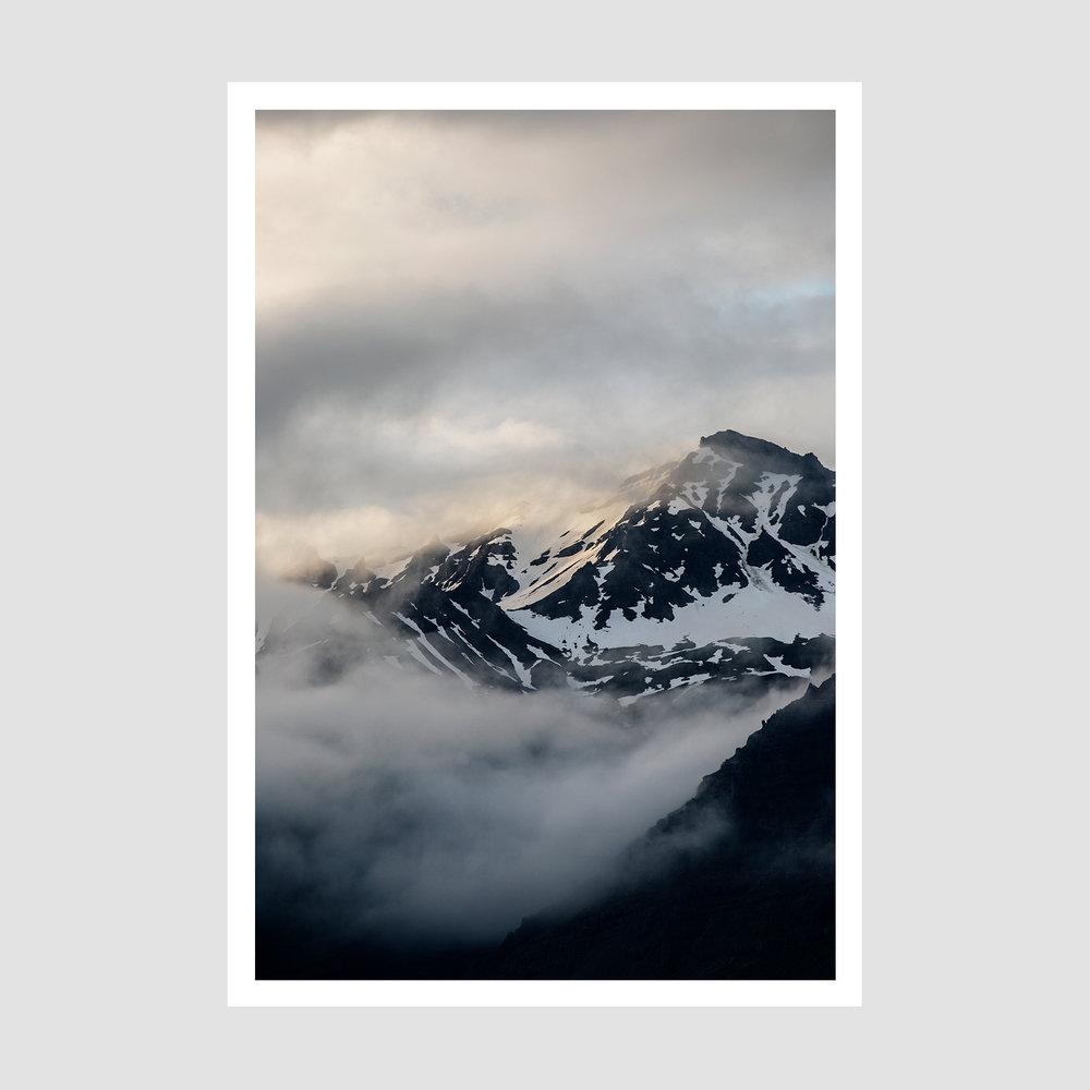 IMG_0285 - Web framed .jpg