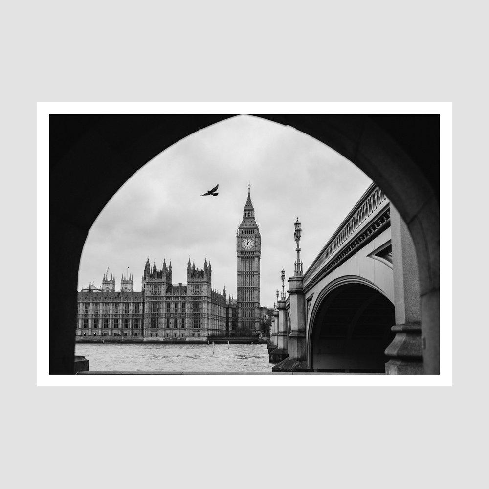 IMG_D87A4403 - Web framed .jpg