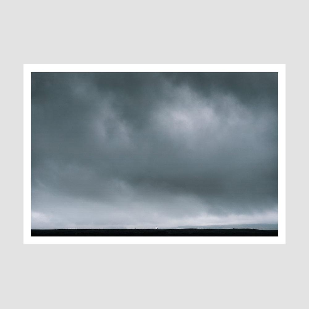 IMG_0947 - Web framed .jpg