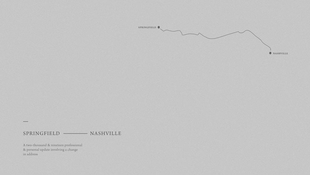 Springfield To Nashville.jpg