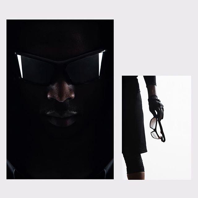VIMA — A Brand Campaign