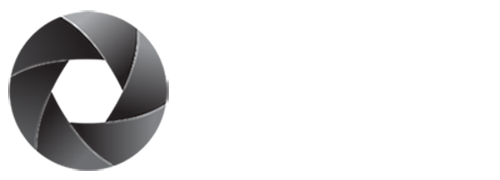 Lane Cove Creative Photography