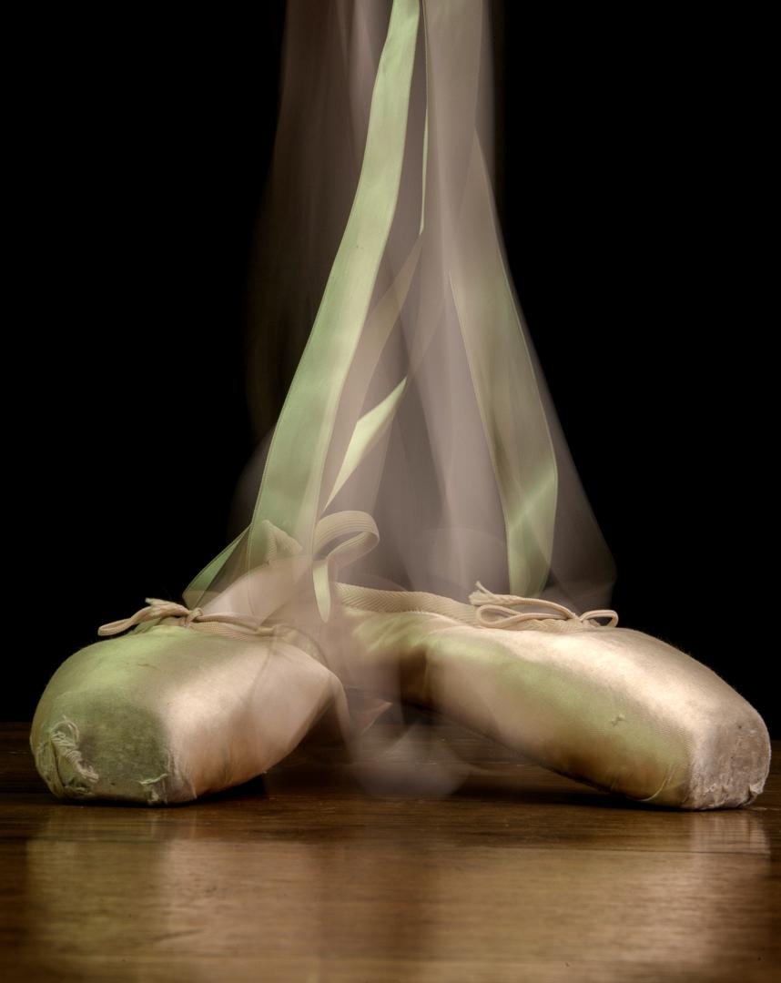 1P Ballet Ribbons.jpg