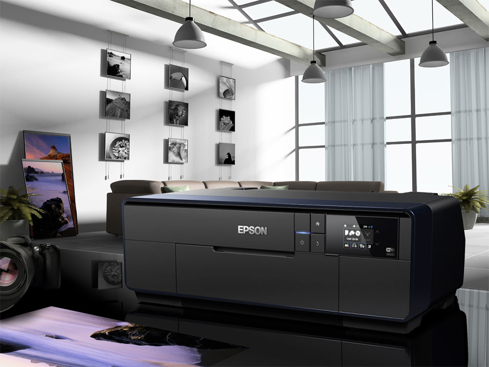 EPSON P600.jpg