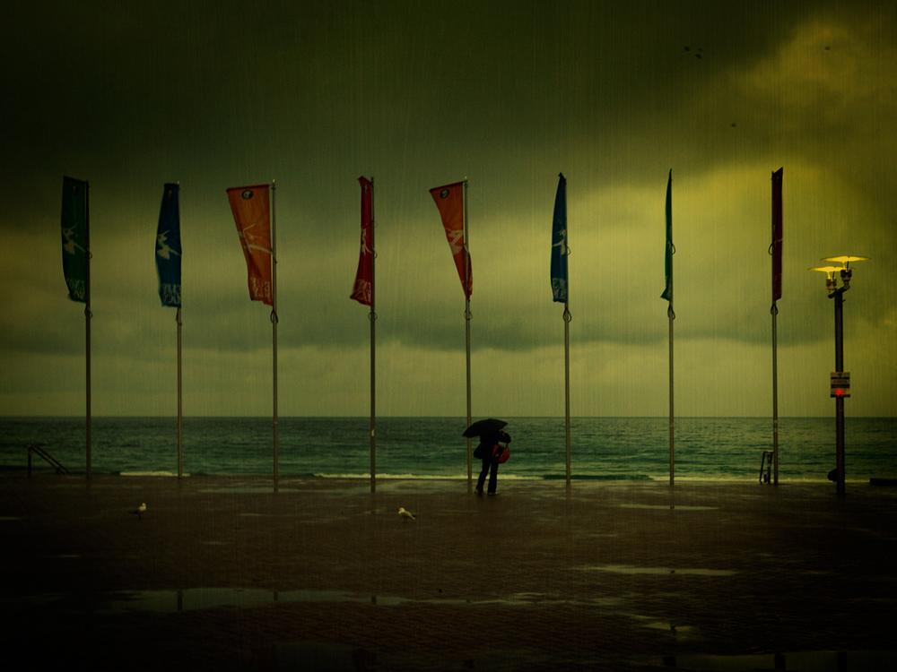 JR Rain 2.jpg