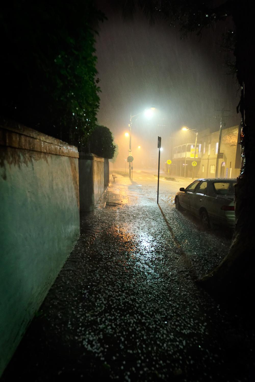 JR Rain 3.jpg
