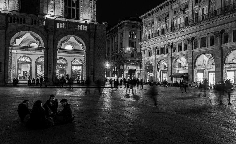 Adelstein_Piazza Maggiori Bologna_ March 2017-3.jpg