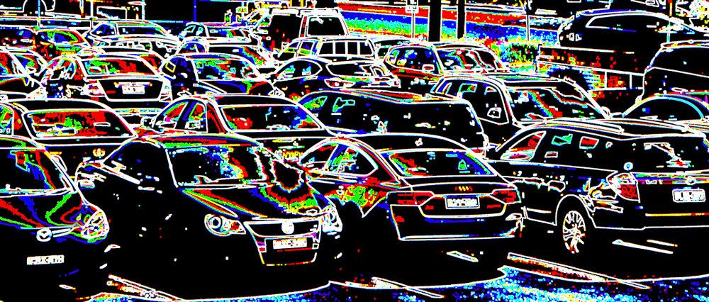 5LC21_Car Park.jpg