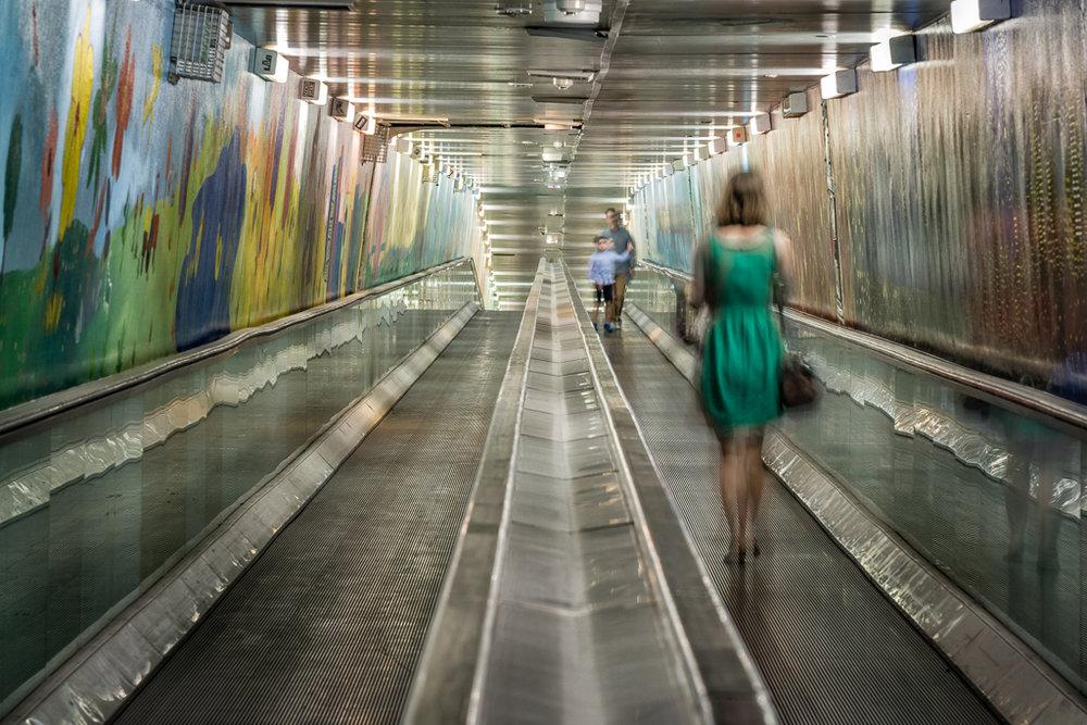 Tunnel Vision 3.jpg
