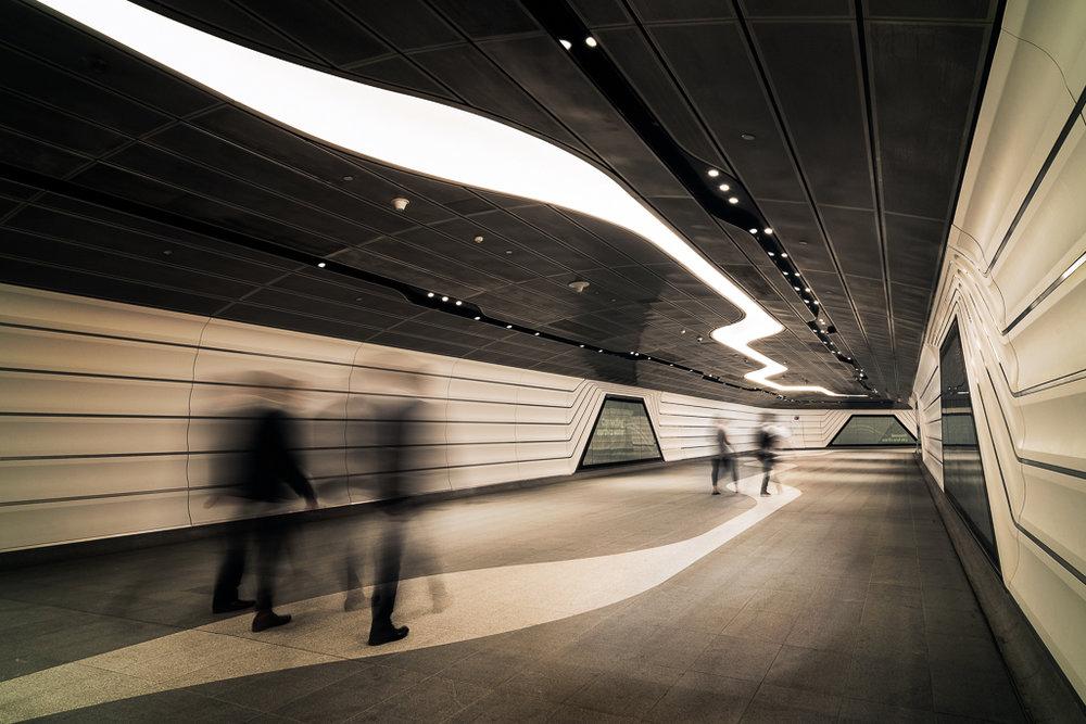 Tunnel Vision 4.jpg