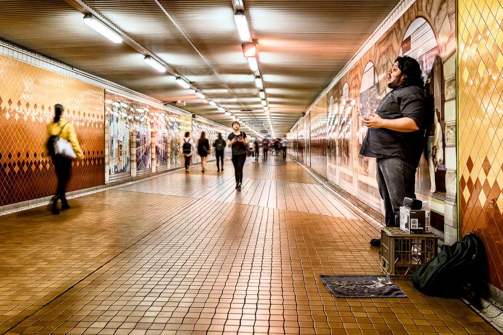 Tunnel Vision 6.jpg