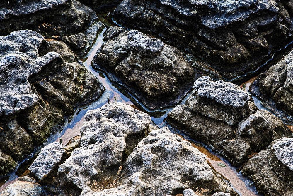 AERIAL LANDSCAPE 1.jpg
