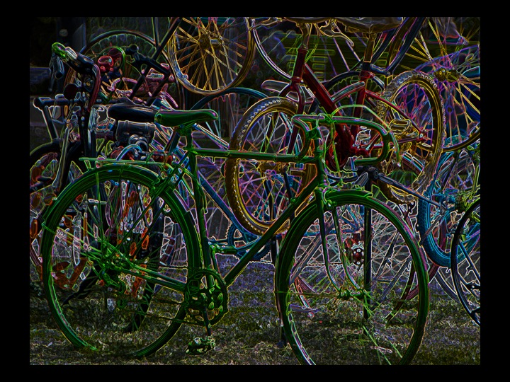 Bicycles-06.jpeg