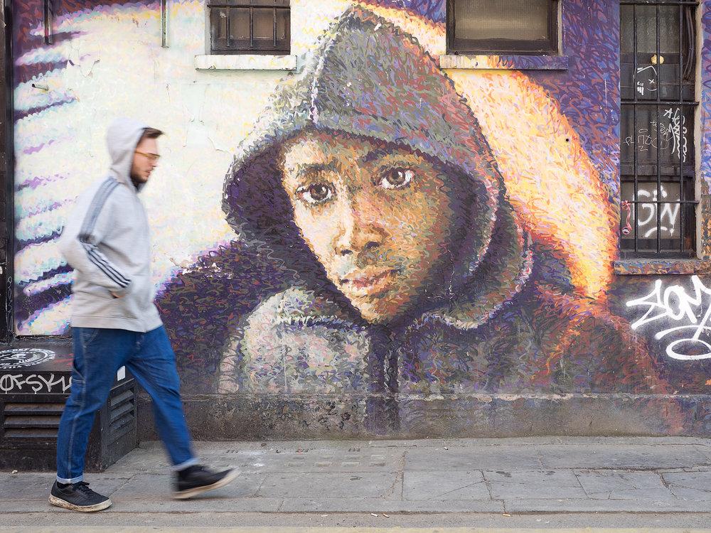David Ross - David_Ross_01_Street Art_1.jpg