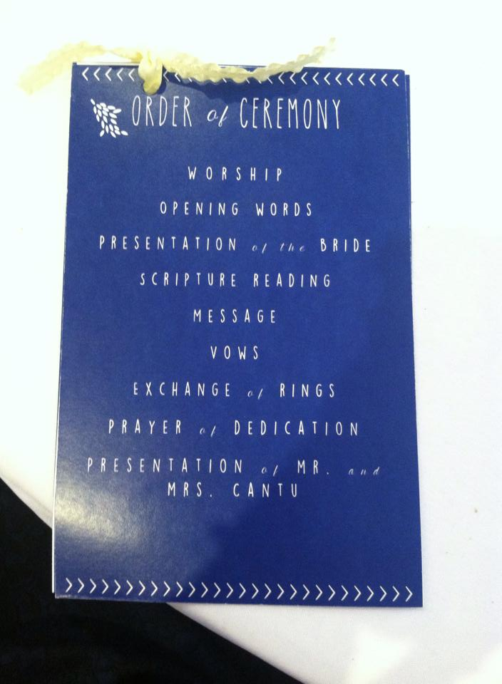 Ceremony program.jpg