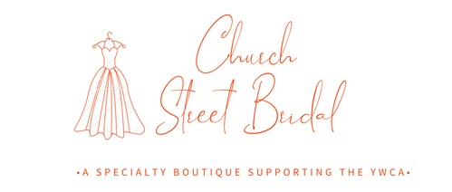 Church Street Bridal