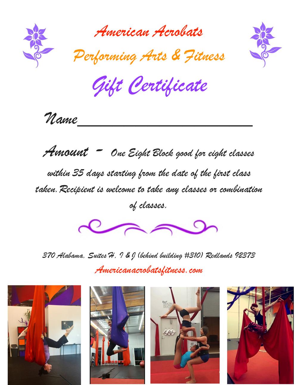Gift Certificate AAPAF.jpg