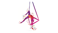 American Acrobats Performing Arts & Fitness