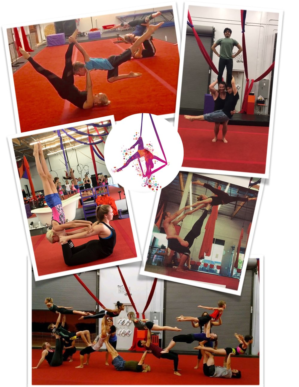 Acro Workshops no text 2017-1.jpg
