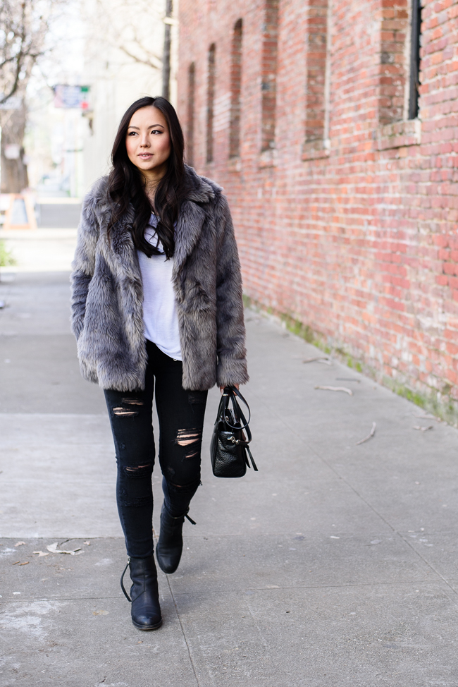 forever-21-faux-fur-coat-outfit-idea-9.jpg