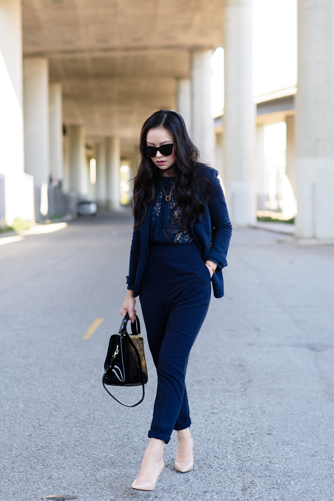 asos-blue-lace-jumpsuit-monochrome-navy-outfit-san-francisco-style-blog-4.jpg